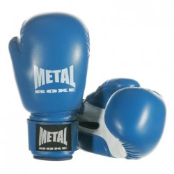 Gants multi boxe initiation enfants