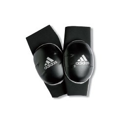 Genouillères PU Adidas