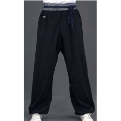 Pantalon de Wu Shu