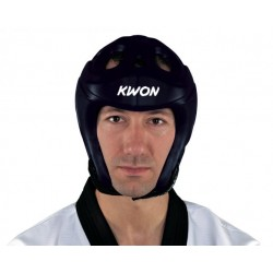 Casque Kwon Shocklite