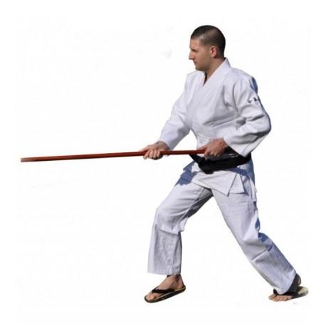 Kimono Aikido