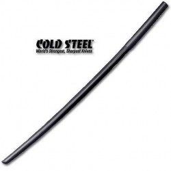 BOKKEN COLD STEEL