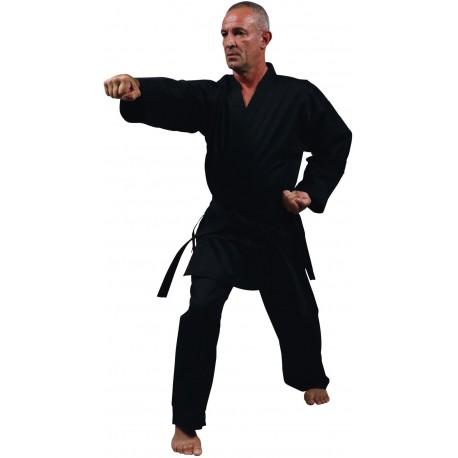 Kimono noir master