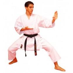 Kimono Karate lourd