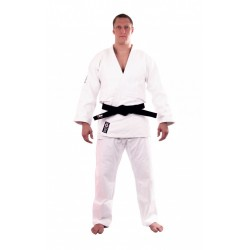 Kimono judo intensif et compétition