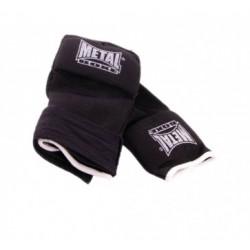 Sous gants max gel