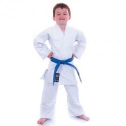 Judogi Entrainement
