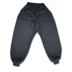 Pantalon de Kung-fu coton