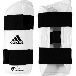 Protège Avant -bras WTF Adidas